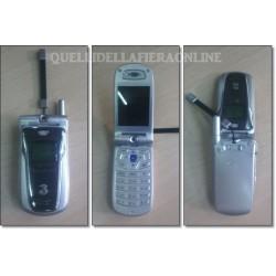 TELEFONO CELLULARE  LG...