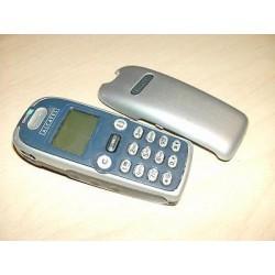 TELEFONO CELLULARE ALCATEL...