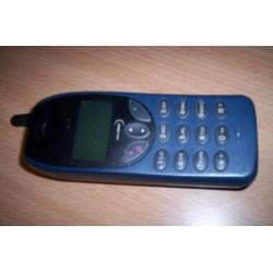 TELEFONO CELLULARE BOSCH...