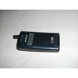 TELEFONO CELLULARE ERICSSON...