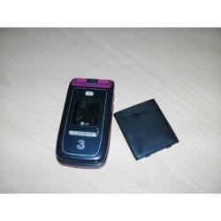 TELEFONO CELLULARE LG U890...