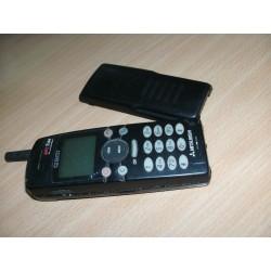 TELEFONO CELLULARE...