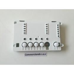 SCHEDA COMANDI COD 41021250...
