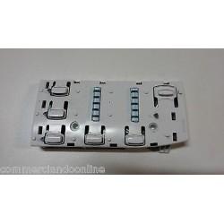 SCHEDA COMANDI COD 41021713...