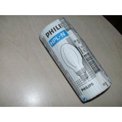 LAMPADA PHILIPS HPL-N
