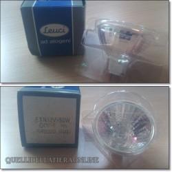 LAMPADINA LEUCI EXN 12V-50W...
