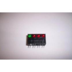 LED CBI  CIRCUIT BOARD...