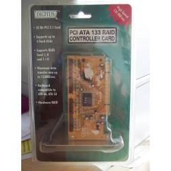 PCI ATA CONTROLLER CARD 32...