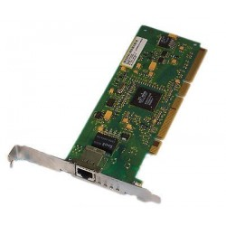 PCI ETHERNET ADAPTER HP P/N...