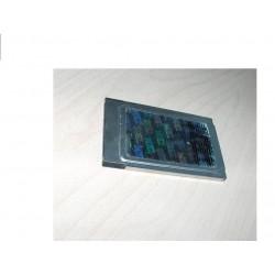 PCMCIA ADAPTER  PC CARD IBM...