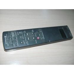 TELECOMANDO VCR HITACHI...