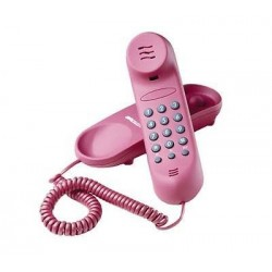 Telefono  modello PETIT...