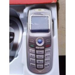 TELEFONO CORDLESS VOIP...
