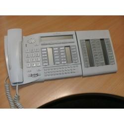 TELEFONO DIGITALE ALCATEL...
