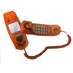 Telefono fisso GHIBLI 2...