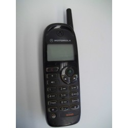 Cellulare MOTOROLA...