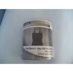 CARICABATTERIA USB PLAY...