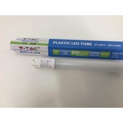 V-TAC VT-6072 Neon LED tube...