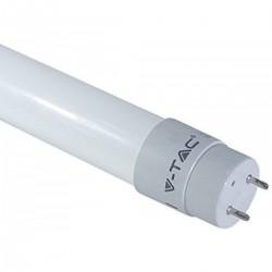 V-TAC VT-6072 TUBO LED T8...