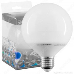 SKYLIGHTING LAMPADINA LED...