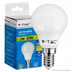 V-TAC VT-2043 Lampadina LED...