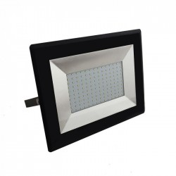 V-TAC VT-40101 Faro LED SMD...