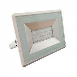 V-TAC VT-4031 Faro LED SMD...