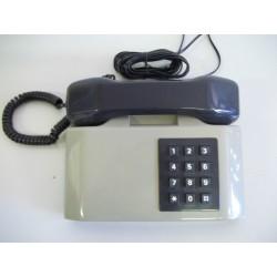 TELEFONO SIP VINTAGE DA...