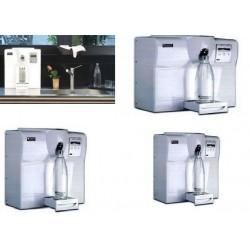 Purifica acqua PAW HA...
